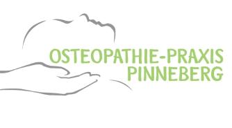 Osteopathie-Praxis Pinneberg